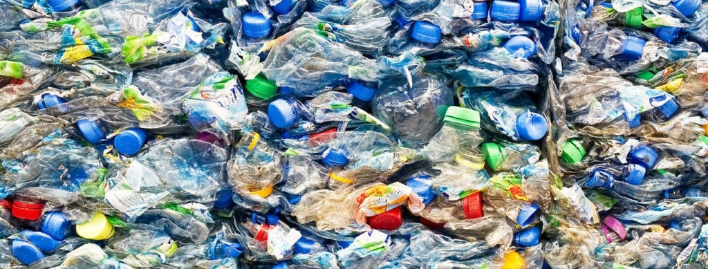 Plastic Water Bottles E1464061335951 1024x389 3021290