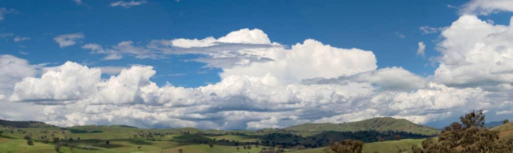 Clouds 1024x306 1647095