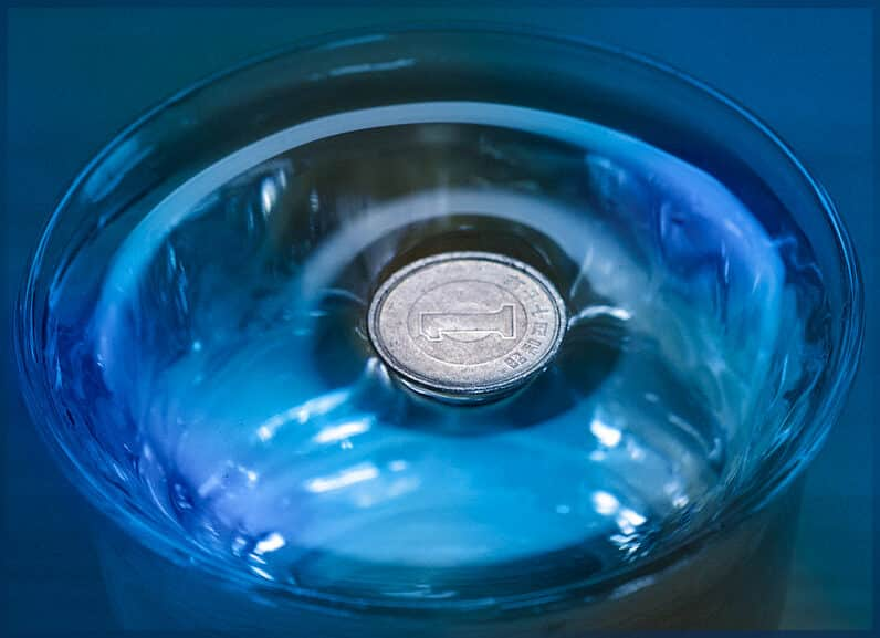 Surface Tension 8438803